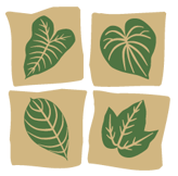 logo-leaves
